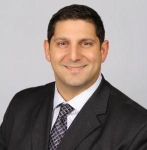 Greg Gudis BGA Insurance