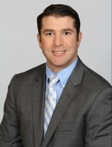 Scott Dirico insurance agent