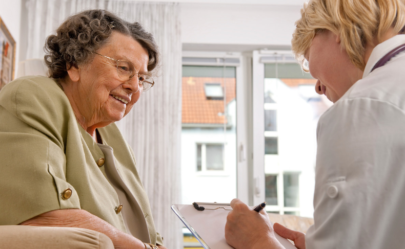 Does Medicare Part B Cover Emergency Room Visits