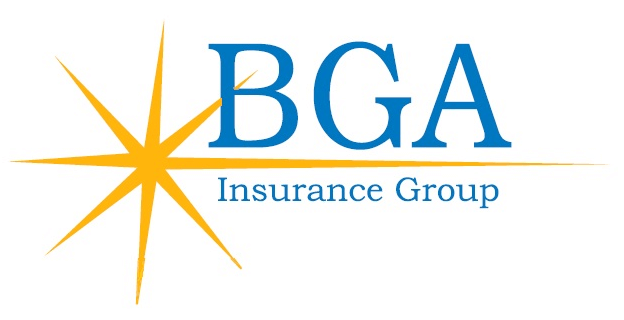 BGA Insurance Group