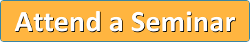 seminar-button