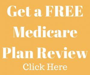 Independence Blue Cross (IBC) Medicare Advantage Plans 2019
