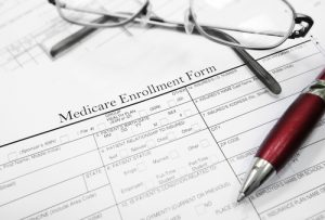 Medicare Disenrollment 2018 – There's Still Time