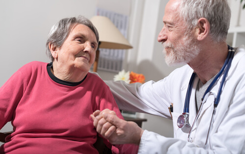 Medicare Part B Excess Charge Guide