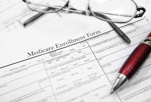 Medicare Disenrollment 2019 – There's Still Time