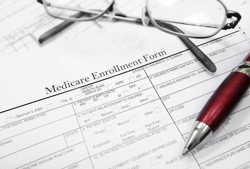 Medicare Disenrollment 2020 – There's Still Time