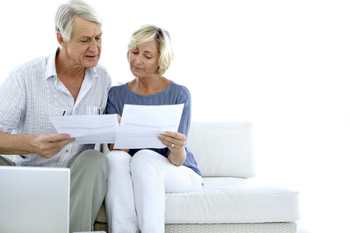 Can You Switch Your Medicare Advantage Plan After Open Enrollment?