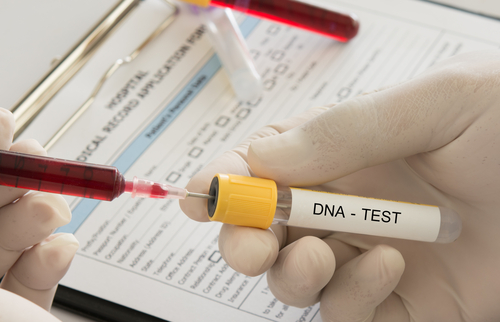 Genetic Testing Scam – Beware Medicare Recipients!