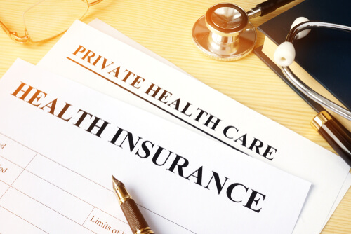 Medicare vs Employer Insurance