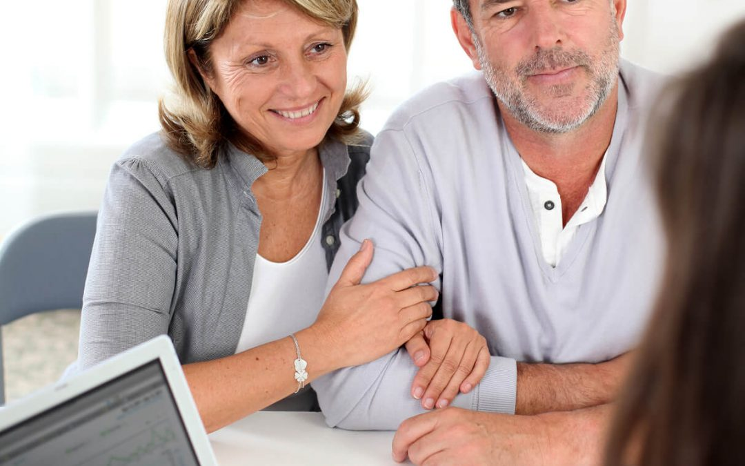 Are Medicare Advantage Plans Really Free?