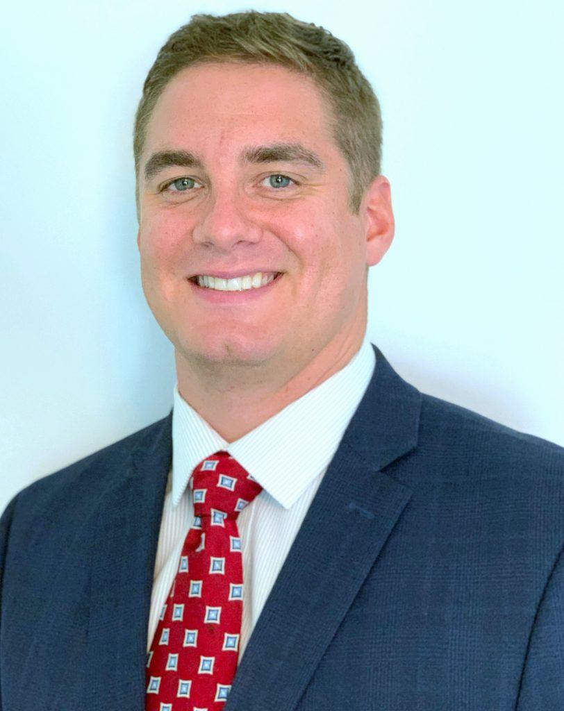 anthony williams bga insurance group
